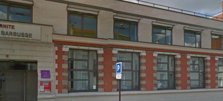 Réseau d'éducation prioritaire : les écoles Henri Barbusse ne lâchent rien à Alfortville