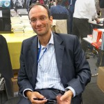 Frédéric_Encel-wikipedia