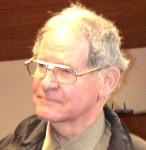 Gérard Gourguechon credit Attac