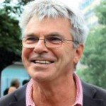 Jacques Perreux