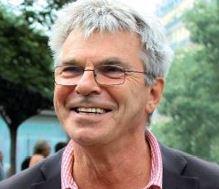 Démission d'Alain Audoubert : Jacques Perreux salue son dévouement