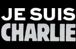 Les musulmans du Val de Bièvre condamnent l'attentat contre Charlie Hebdo