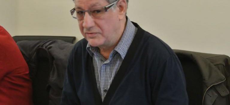 Vitry-sur-Seine signe le pacte de Cahors avec l'Etat