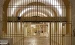 Laurence Cohen demande l'installation de bureaux de vote dans les prisons