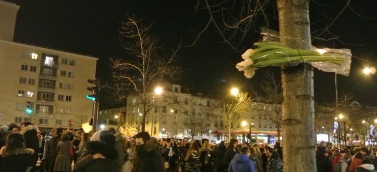 Prévention de la radicalisation et du terrorisme en Val-de-Marne