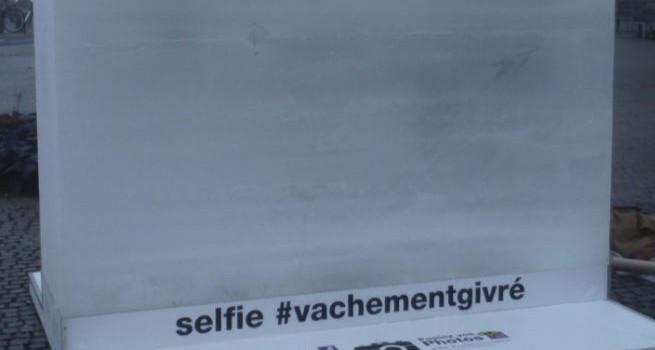 Les surprises des soldes d'hiver dans les centres commerciaux du Val de Marne
