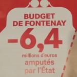 fontenay flyer dgf