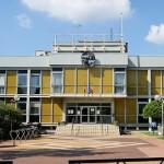mairie-Arcueil-Crédits-Arcueil