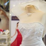 salon-du-mariage-villiers