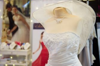 Salon du mariage à Villiers-sur-Marne