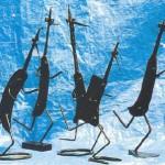 sculpture-ambroise-monod-62-salon-de-charenton