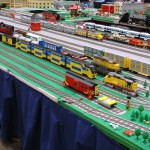 train-miniature-expo-modelisme