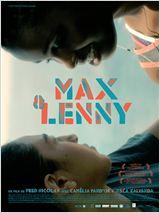 Festival du film d'environnement: Max et Lenny au Royal Palace