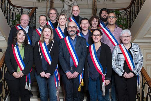 Adjoints Ivry sur Seine-2015-credit-gilles_cohen