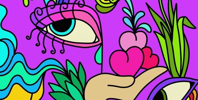 Saint valentin paroles d 39 amoureux 94 citoyens - Parole saint valentin ...