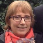 Brigitte Tironneau