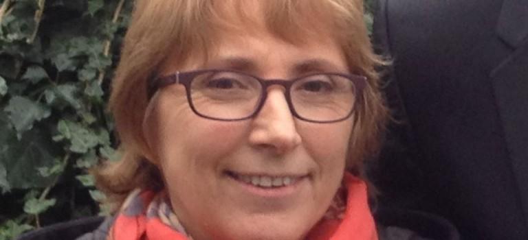 Procédure d'exclusion lancée pour la candidate PS Brigitte Tironneau