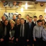 Candidats FN Departementales 2015