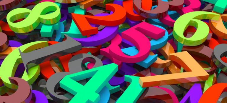 Double bataille de chiffres sur les prévisions d'effectifs scolaires