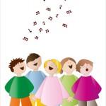 Chorale Chant  © alenaif - Fotolia