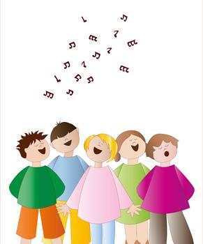 Nouvelle chorale amateur à Nogent-sur-Marne