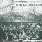 Expo Grande Guerre