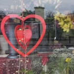 Fleuriste Limeil Brevannes Saint Valentin