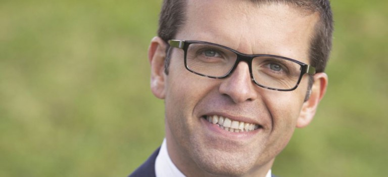 Départementales : le PS Val de Marne menace de ne pas constituer de majorité avec le PCF