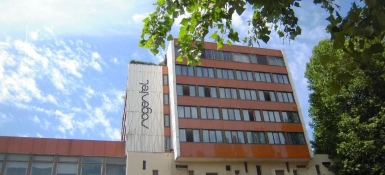 Bail du Nogentel : Marc Arazi attaque au pénal et au tribunal administratif