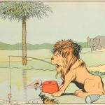 Rabier_-_Les_Petites_Misères_de_la_vie_des_animaux,_Garnier_015