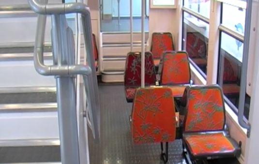 Du nouveau pour les bus, tramway, RER A, C, ligne 15 Est dans le Val de Marne