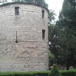 Tour-Rabelais-Saint-Maur-crédit-Wikipédia
