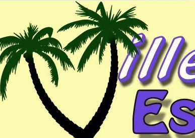 Villecresnes Escapades : une nouvelle association de loisirs et de voyages