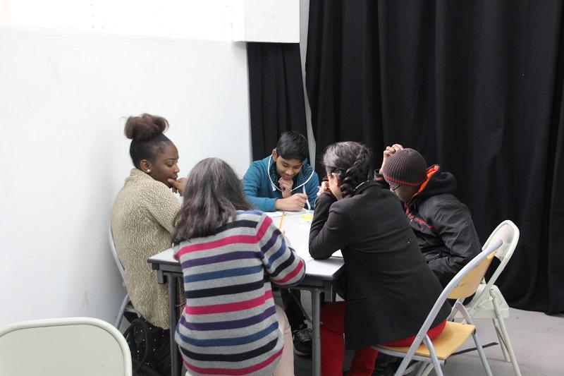 atelier-auteur-théâtre-Arcueil-Anis-Gras