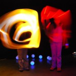 atelier-enfant_Light Painting Mac Val