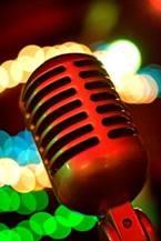 Créer une chanson de A à Z : ateliers à Nogent
