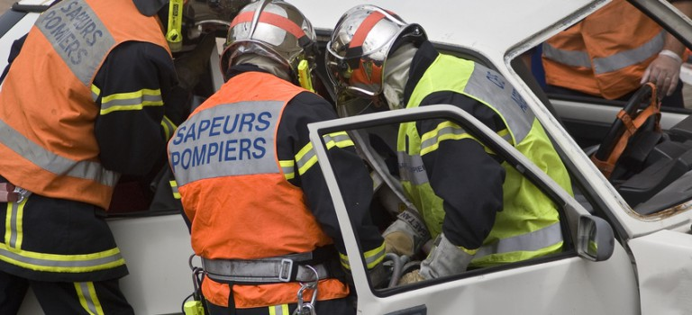 Déjà 5 accidents mortels sur les routes du Val de Marne en 2015