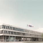 visuel-collège-seine-gare-Vitry