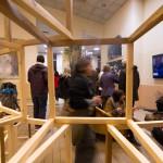 BiennaledeGentilly-accroch-D-Martigne_8379