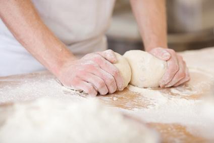 Devenir artisan : un salon mode d'emploi à Bry-sur-Marne