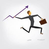 La CCI Val-de-Marne aide les TPE/PME à développer leur chiffre d'affaires