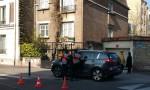 Une trentaine de verbalisations liées à la circulation différenciée en Val-de-Marne