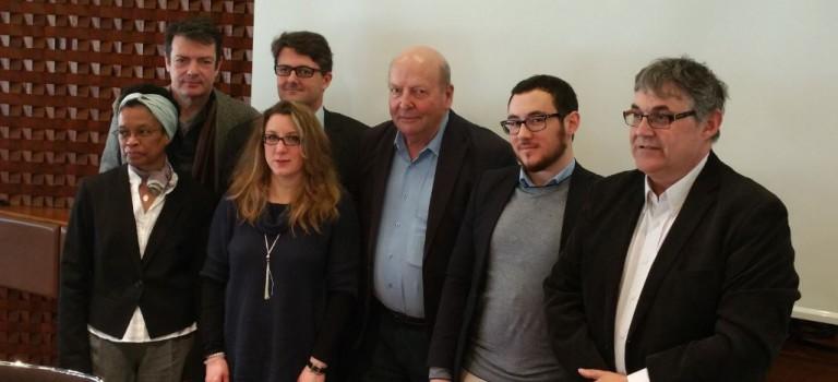 Comment Debout La France impactera l'élection départementale en Val de Marne