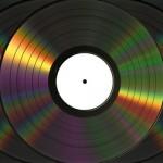 Vinyl Records © 3dsculptor - Fotolia