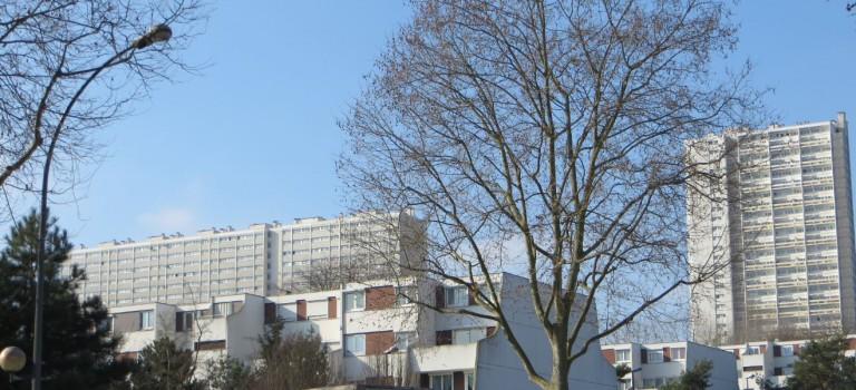 PLU de Fontenay : c'est parti pour la consultation citoyenne