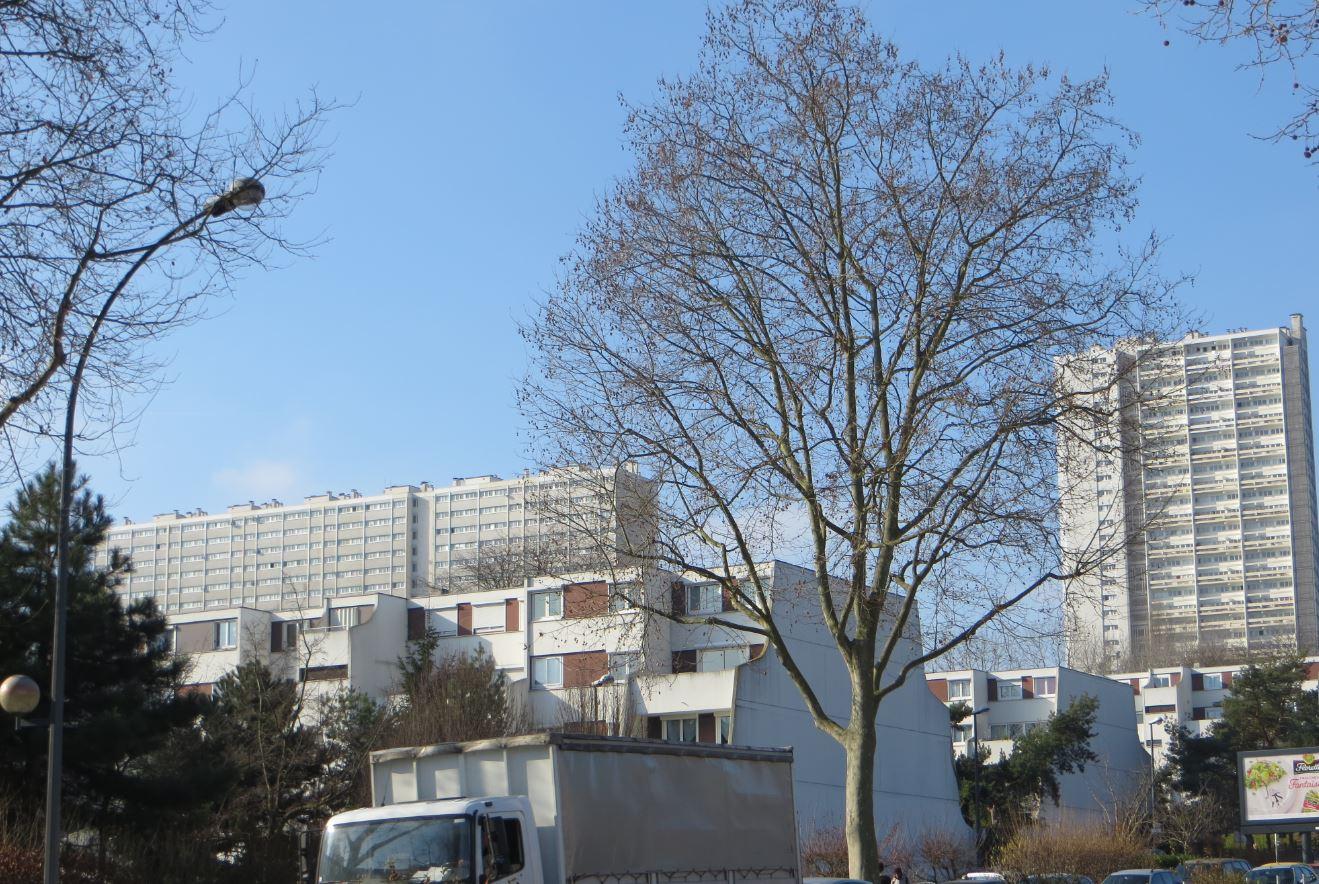 Fontenay 2