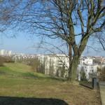 Fontenay 5