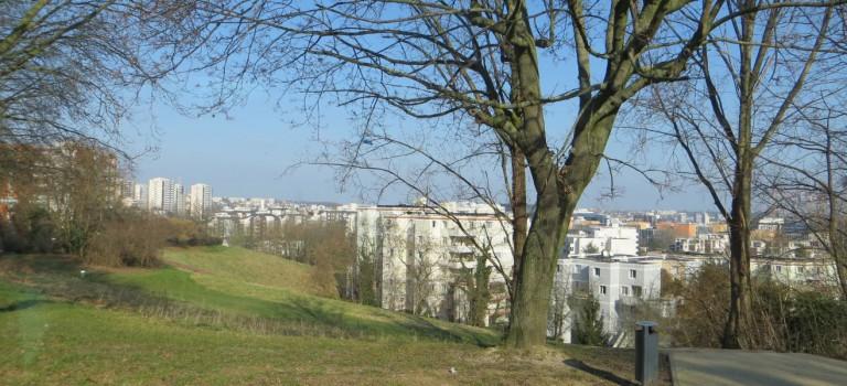 Fontenay-sous-Bois : de la bataille de la Zup à la métropole du Grand Paris