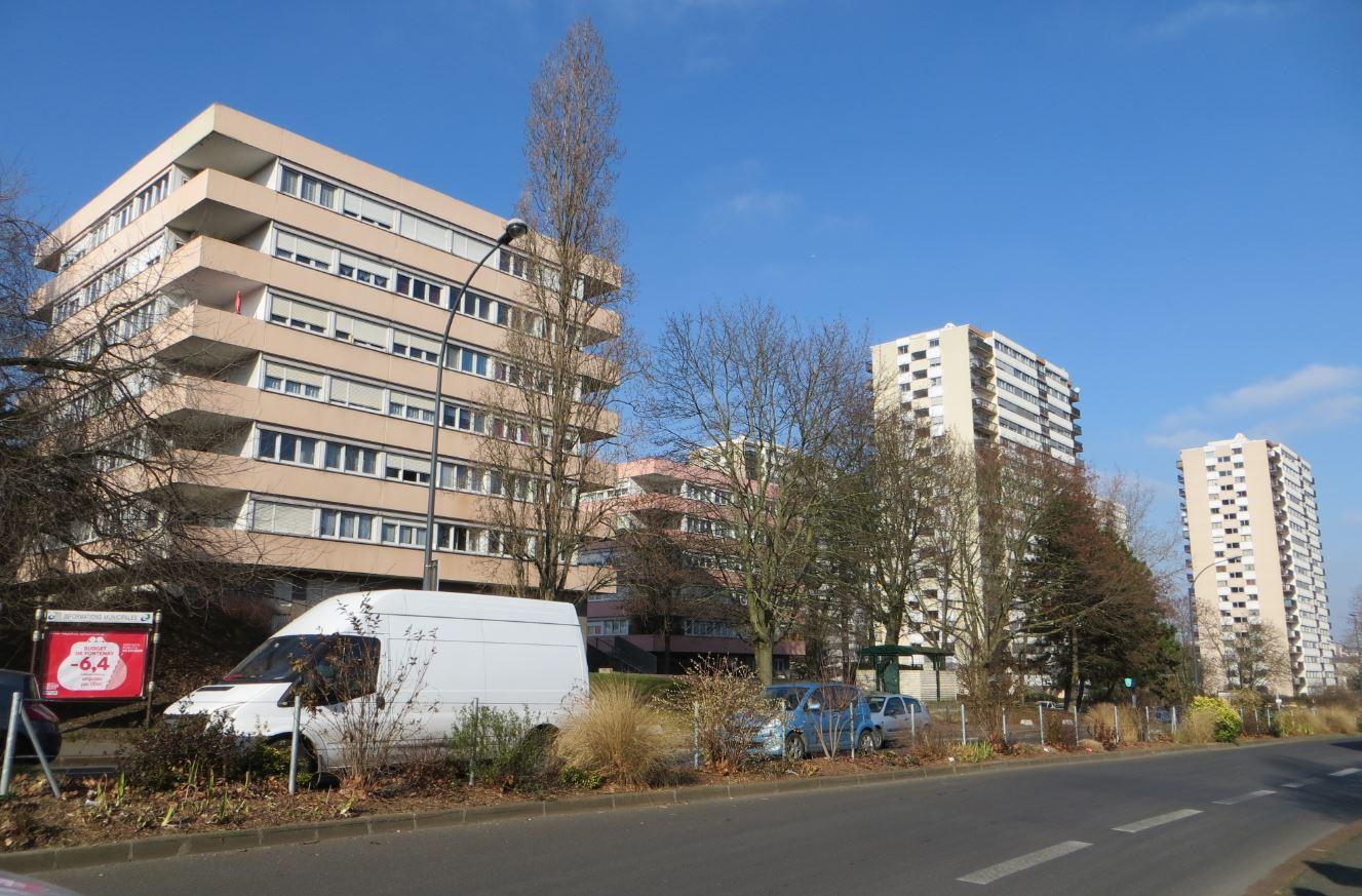 Fontenay 6