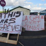 Greve Athis Car Credit photo Essonne Info
